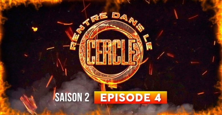 Photo of Rentre dans le Cercle – Saison #2 / Episode 4 (LECK, Le Club, Brvmsoo, Rafal…) I Daymolition