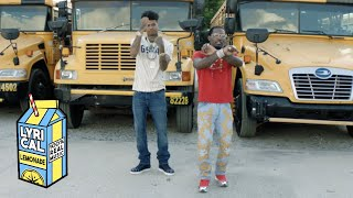 Blueface-Bussdown-ft.-Offset-Dir.-by-@_ColeBennett