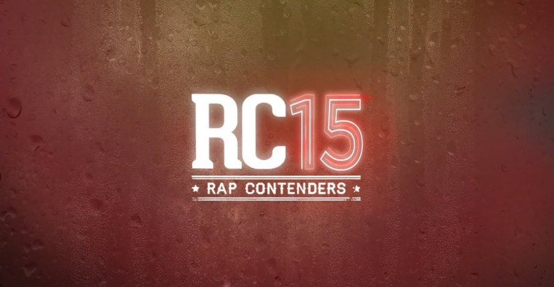 Photo of Rap Contenders 15 : Bande annonce