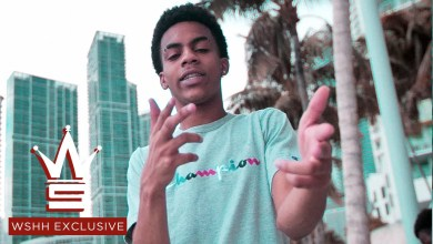 Andrison-Wasnt-Wit-Me-WSHH-Exclusive-Official-Music-Video