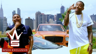 Maino-Feat.-Manolo-Rose-Love-and-Loyalty-WSHH-Exclusive-Official-Music-Video