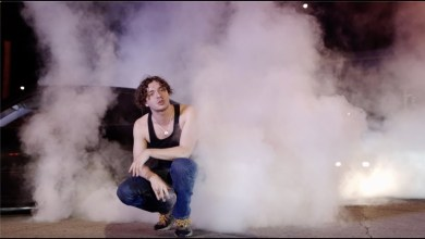 Photo of Jack Harlow – GHOST [Official Video]