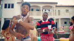 Yungeen-Ace-ft.-Blac-Youngsta-Bad-Bitch-Remix-Official-Music-Video