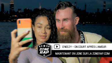 Photo of O'Neezy – On Court Après L'Amour
