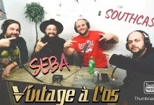 Photo of Seba – épisodes 6 – Southcast