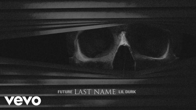 Photo of Future – Last Name (Audio) ft. Lil Durk