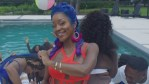 Jah-Jah-Get-Wit-It-Ft.-1Playy-Official-Music-Video-HoochieMama