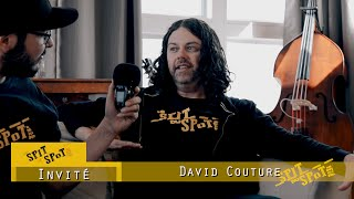 Spit-du-Spot-56-David-Couture