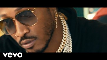 Future-Hard-To-Choose-One-Official-Music-Video