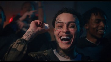 Lil-Skies-Riot-Official-Music-Video