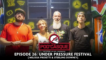 Under-Pressure-Festival-25-years-Community-Hip-hop-from-Graff-to-Politics-et-PodCasque-26