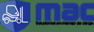 ZoneSafe Distributor - Montacargas