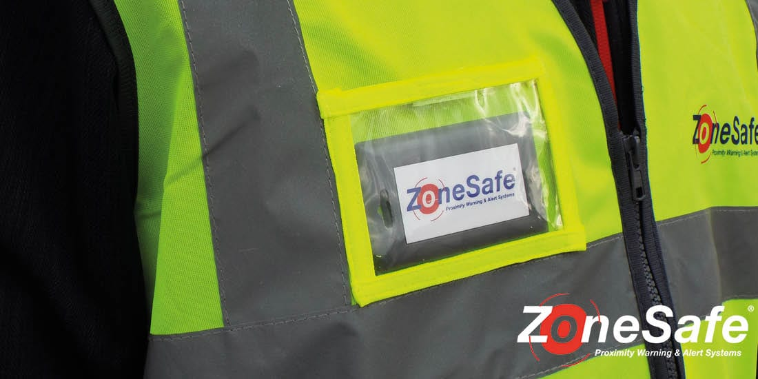 zonesafe-high-vis-and-tag