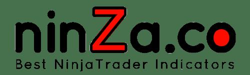 Ninza Partner Logo