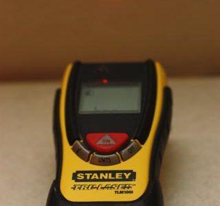 metre-laser-Stanley