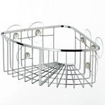 Etagere-douche-ventouse-300x300