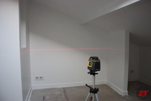 Good Cool With Fixer Plan De Travail Mur With Comment Poser Un Plan De Travail  Sans Meuble With Comment Poser Un Plan De Travail Sans Meuble.
