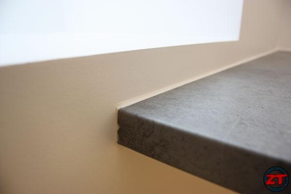 comment faire un joint de silicone propre comment faire ces propres moules en silicone see more. Black Bedroom Furniture Sets. Home Design Ideas