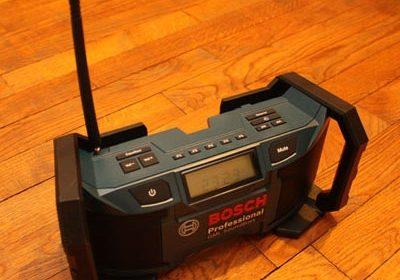 Bosch-GML-SoundBoxx_06