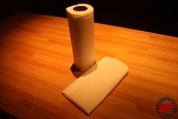 tuto bricolage comment purger ses radiateurs eau. Black Bedroom Furniture Sets. Home Design Ideas