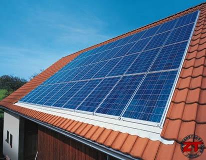 D cryptage zt les panneaux solaires thermiques ou for Fonctionnement des panneaux photovoltaiques
