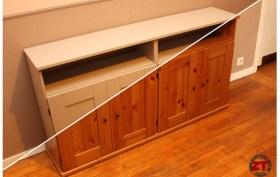 tutoriels archives page 3 sur 5 zonetravaux bricolage d coration outillage jardinage. Black Bedroom Furniture Sets. Home Design Ideas
