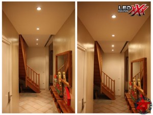 comparatif-LED-Xanlite