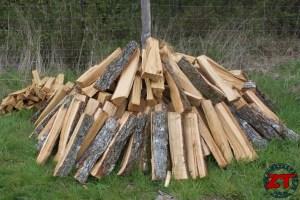 Fiskars WoodXpert Bucheronnage (3)