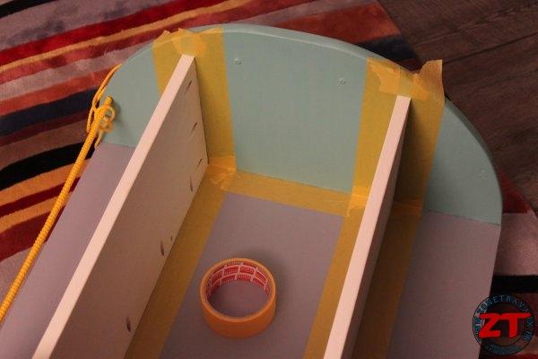 meuble de rangement enfant 33 zonetravaux bricolage d coration outillage jardinage. Black Bedroom Furniture Sets. Home Design Ideas