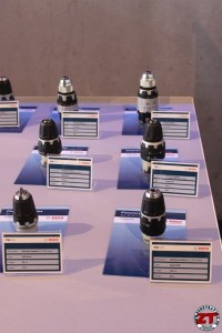 BOSCH cordless technology summit 2014 (30)