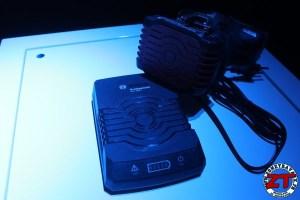 BOSCH cordless technology summit 2014 (41)