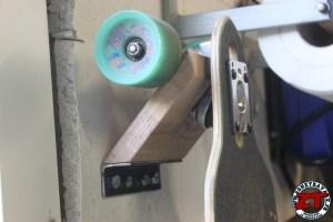 Support mural skate longboard (23)