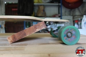 Support mural skate longboard (3)