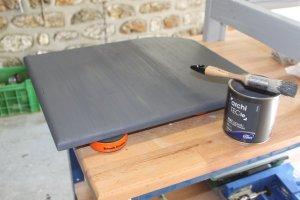 Fabriquer table ecolier enfant (44)