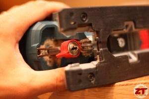 Scie-sauteuse-Bosch-Pro-GST-18V-LI_102