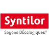 Syntilor_Logo