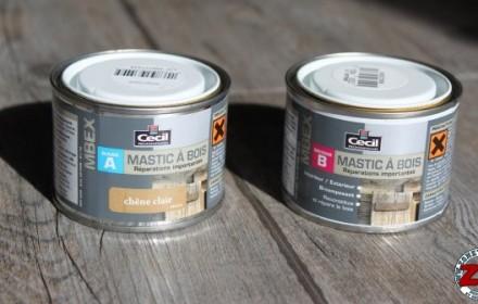 barbotine ciment dosage. Black Bedroom Furniture Sets. Home Design Ideas