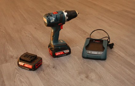 Recharge-Induction-Bosch_mini