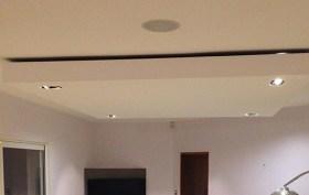 Faux-plafond-mini