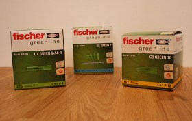 Greenline-Fischer-mini