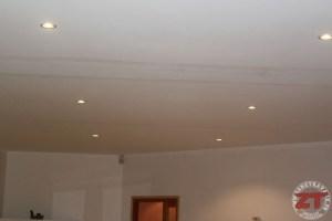 faux-plafond-spot-led