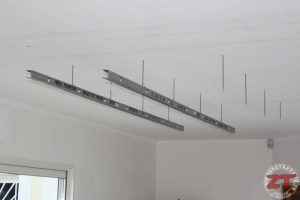 faux-plafond-spot-led_09