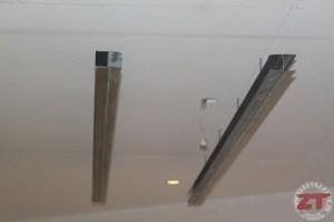 faux-plafond-spot-led_18
