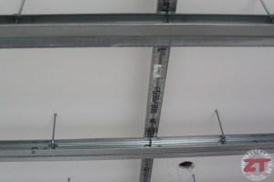 faux-plafond-spot-led_29