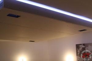 faux-plafond-spot-led_52