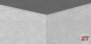 Faux-Plafond-Auto-Porteur_02