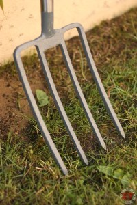Silverline-outils-jardin