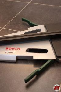 BOSCH-PTC-640