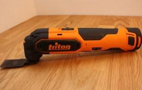 multfonction-triton-T12OT_mini