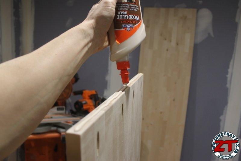 realiser un meuble en bois sur mesure 17 zonetravaux. Black Bedroom Furniture Sets. Home Design Ideas
